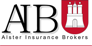 AIB Alster-Insurance Brokers